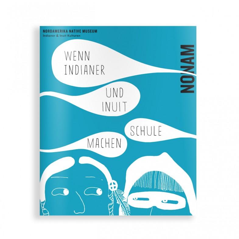 NONAM_Heft_Lernen_uber_Leben